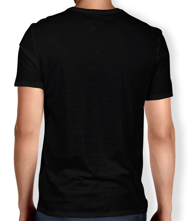 Comprar Camisa FULL Lee-sin-punhos-divinos - League of Legends 3b2f7b99ebea5