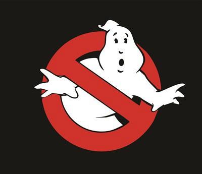 Mouse Pad - GhostBusters - Os Caça-Fantasmas