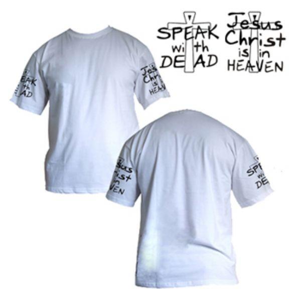 Camisa Hellsing - Modelo 01