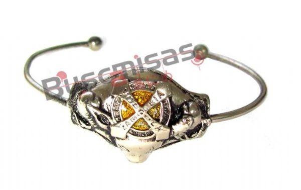 HR-93 - Bracelete x- version : Sasagawa Ryohei