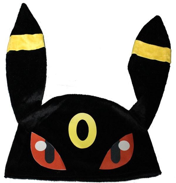 Touca Umbreom - Pokemon