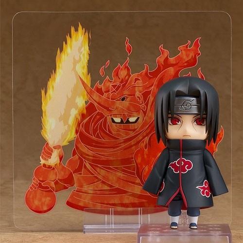 Action Figure Nendoroid - Itachi - Naruto