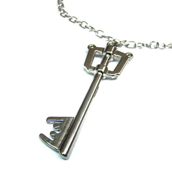 KH-04 - Keyblade kingdom Key