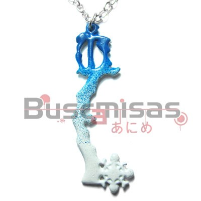 KH-25 - Keyblade Diamond Dust