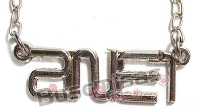 KPOP-04 - Colar 2NE1 - K-Pop