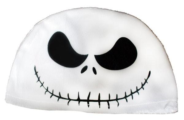 Touca Jack Esqueleto