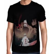 Camisa FULL Minato Tumblr Exclusiva