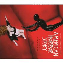 Mouse Pad - American Horror Story - 1ª Temporada