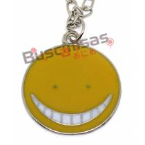 ASS-01 - Colar Koro-sensei - Assassination Classroom