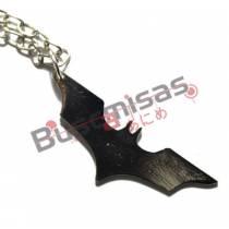 BAT-02 - Batman Cavaleiro das Trevas
