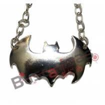 BAT-03 - Colar Morcego Batman