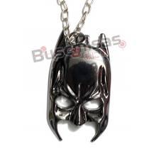 BAT-04 - Colar Mascara Batman