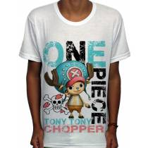 Camisa SB BB-OP Chopper - One Piece