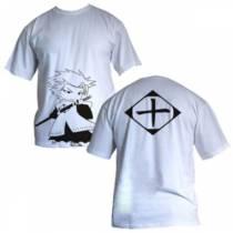 Camisa Bleach - Hitsugaya - Modelo 01