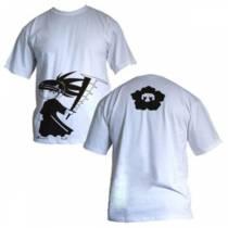 Camisa Bleach - A. Renji - Modelo 01