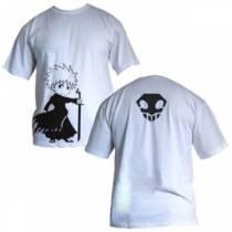 Camisa Bleach - Ichigo - Modelo 03