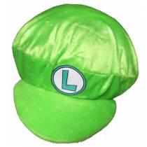 Boina Luigi