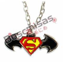 BVS-01 - Batman V superman Classico