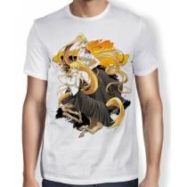 Camisa TN Centorea - Monster Musume