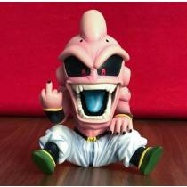 Action Figure Kid Boo - Majin Boo - Dragon Ball