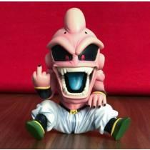 Action Figure Kid Boo - Majin Boo - Dragon Ball