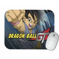 Mouse Pad - Kid Goku - Dragon Ball GT