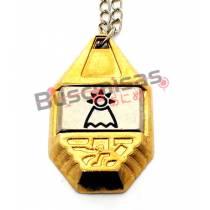 DMN-05 - Colar Esperança Digimon