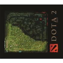 Mouse Pad - Dota 2 Mapa