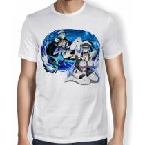 Camisa Tn Esdeath - Akame Ga Kill