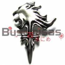 FF-32 - Broche do Griever