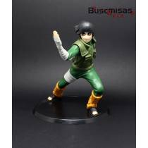 Action Figure Gai - Naruto