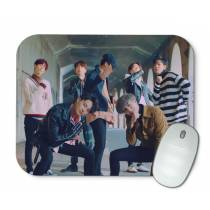 Mouse Pad - GOT7