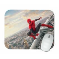 Mouse Pad - Homem-Aranha Longe de Casa