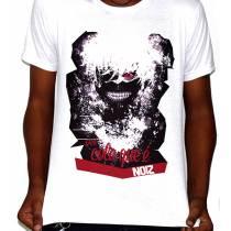 Camisa AW - SB Tokyo Ghoul