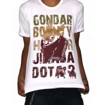 Camisa SB Gondar - Dota 02