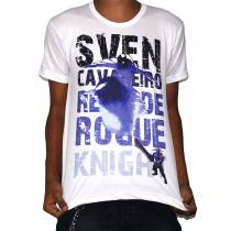 Camisa SB Sven - Dota 02
