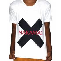 Camisa VA  - One Piece Nakamas
