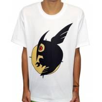 Camisa VA - Night Raid Mod1 - Akame ga Kill