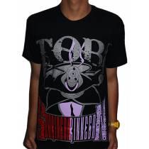 Camisa Naruto - Tobi