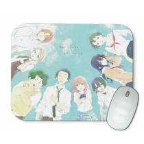 Mouse Pad - Koe No Katachi