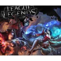 Mouse Pad - Girls Fight - League of Legends