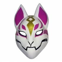 Máscara Fortnite - Atemporal - Premium