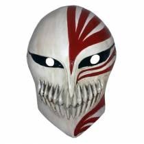 Máscara Ichigo Hollow - Premium