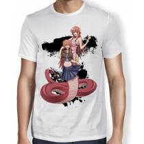 Camisa TN Miia- Monster Musume