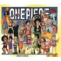 Mouse Pad - Kids - One Piece