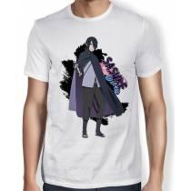 Camisa TN Sasuke Boruto Master - Naruto