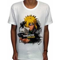 Camisa SB - TN Yondaime Hokage