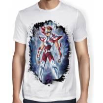 Camisa SB - TN Kouga - Saint Seiya Omega