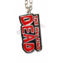 TWD-03 - Logo - The Walking Dead