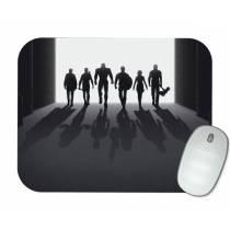 Mouse Pad - Vingadores: Ultimato - Modelo 3